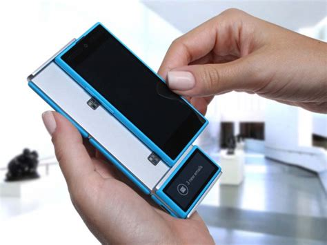 K Project Phone s project ara everything about new modular smartphones