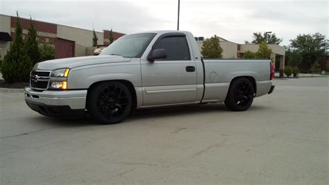 lowered trucks post up pics of your lowered truck performancetrucks