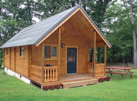 Small Homes 800 Sq Ft Floor Plans Tiny House Pins