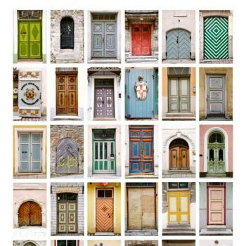 What Color Should I Paint My Front Door What Color Should I Paint My Front Door Fashion Central