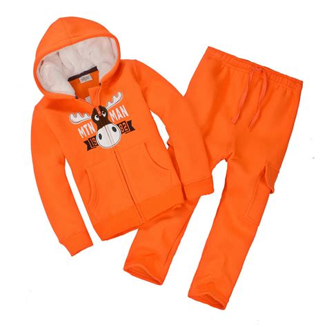Jumping Beans 7 Orange new product of 2015 sale jumping beans children s