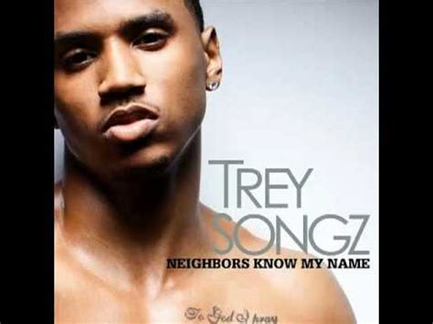trey songz more than that mp3 trey songz neighbors know my name studio version dl