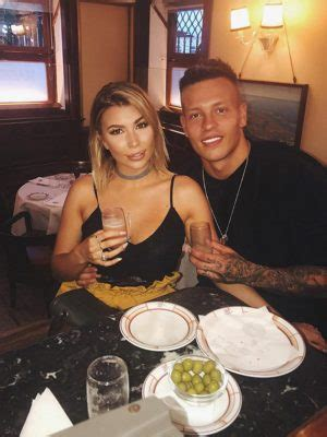 tattoo of us alex and olivia latest alex bowen articles celebsnow
