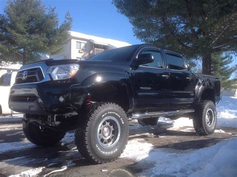 2014 Toyota Tacoma Trd Supercharger 2014 Toyota Tacoma Trd Supercharger For Sale Autos Post