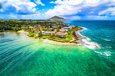 the obamas hawaiian holiday rental variety vacation like a us president 16 frequent getaways our