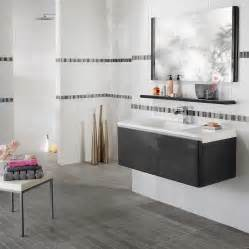 stratifi 233 salle de bain lapeyre salle de bain id 233 es de