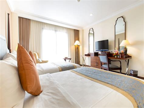 Best Price On Hemangini best price on asmila boutique hotel in bandung reviews