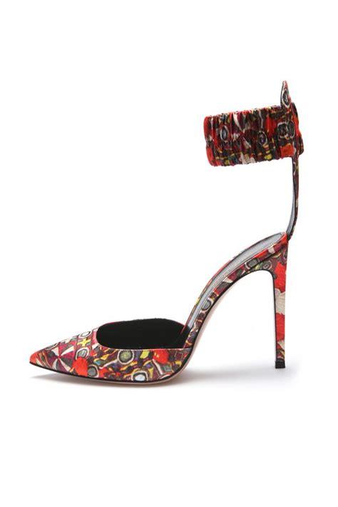 altuzarra shoes altuzarra shoes