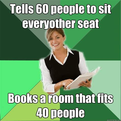 Awwww Yeah Meme - bad teacher presentation meme pictures to pin on pinterest