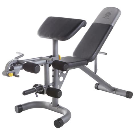golds gym olympic weight bench gold s gym xrs 20 olympic bench weight benches free