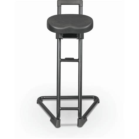 up rite height adjustable stool mooreco education