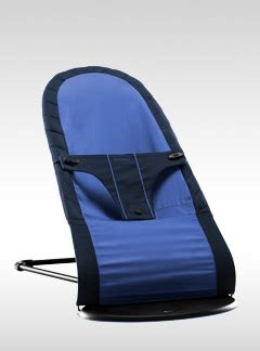 baby bjorn bouncy seat recall and product recalls yep they re still out there