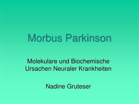 Parkinson Powerpoint Template Parkinson Powerpoint Themes Parkinson Ppt Templates Daorede Parkinson S Disease Powerpoint Template