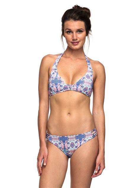 Femme Set strappy halter set 3613372551130