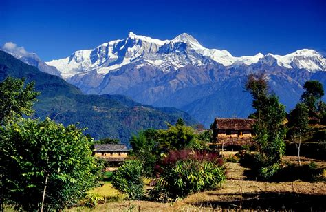 buy house in pokhara nepal walking trekking phewa lake in pokhara nepal