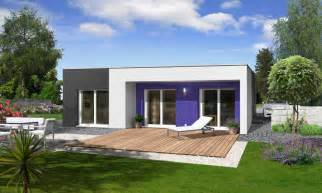 allkauf haus preise fertighaus bungalow preise haus dekoration