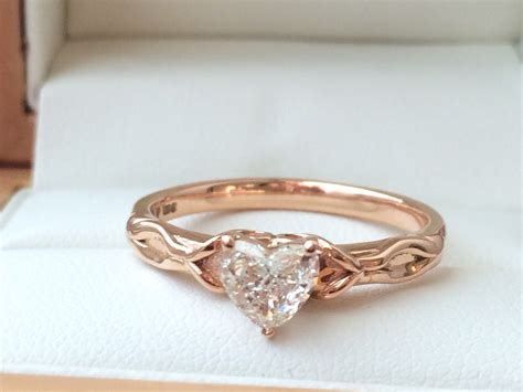 wedding rings do you buy an engagement ring and wedding