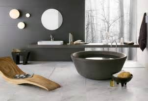 beautiful contemporary bathrooms from neutra contemporary bathrooms for modern houses decozilla