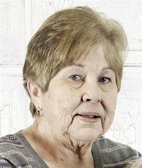 obituary of janice linker gordon funeral home of mt