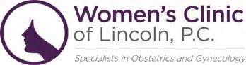 gynecologist lincoln ne s clinic of lincoln
