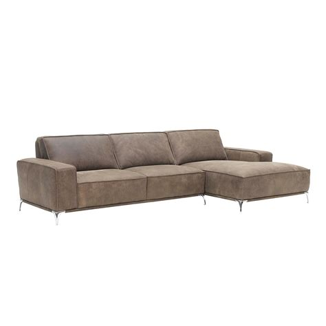 chateau d ax sectional chateau d ax ryder 2 piece sectional bloomingdale s