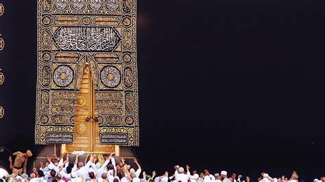 kata kata bijak islami tentang kehidupan sehari hari
