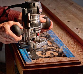 routers woodworking reviews 22 best images about tool reviews on power