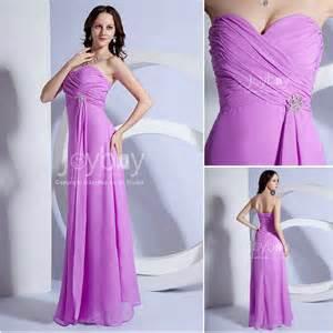 lilac chiffon bridesmaid dress www pixshark com images