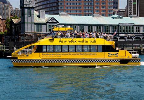 boat transport york new york new jersey connecticut yacht charter marinas