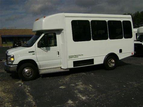 comfort bus rental 15 passenger comfort bus busmax van bus rental