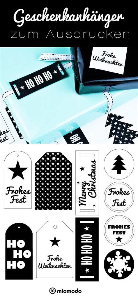 Sticker Für Weihnachten by Die Besten 25 Bastelvorlagen Weihnachten Ideen Auf