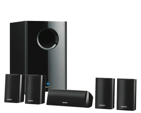 onkyo 5 1 home theater system price india 28 images