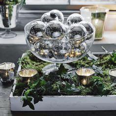 3 fail proof holiday decor ideas hawthorne main christmas christmas decorating ideas on pinterest christmas