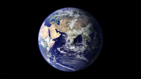 herunterladen  full hd hintergrundbilder planeten