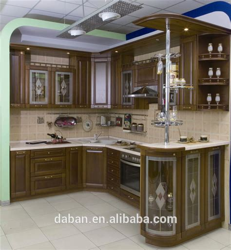 italian kitchen cabinets manufacturers laminate kitchen cabinet italian kitchen cabinet