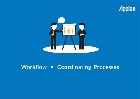 business process vs workflow workflow vs business process management