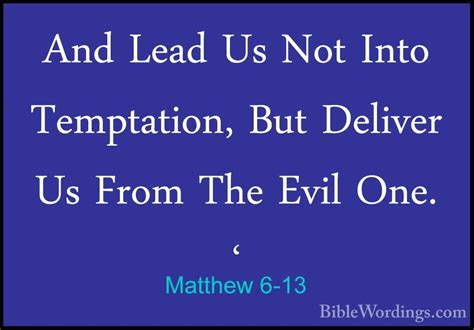 and lead us not into dysfunction the the bad and the of church organizations and their leaders books matthew 6 13 and lead us not into temptation but