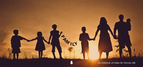 Happy Family Wallpaper