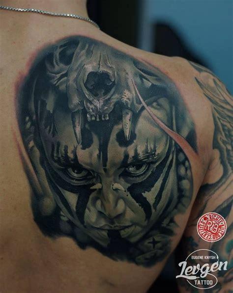 tattoo dragon katowice 61 best levgen knysh tattoo artist images on pinterest