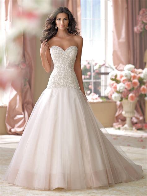 114270   Cora   Mon Cheri Bridals