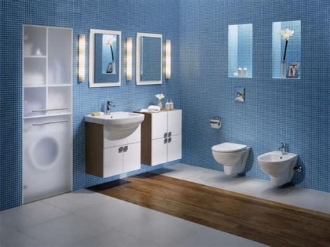 cute bathroom ideas the cute bathroom ideas worth trying for your home