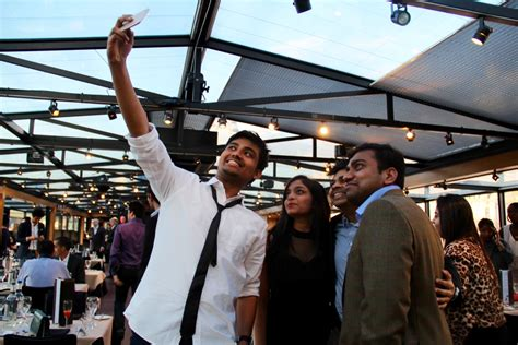 boat party university of westminster westminster business school blog the finance department