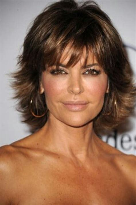 renna haircut all views 11 best images about cortes curtos on pinterest