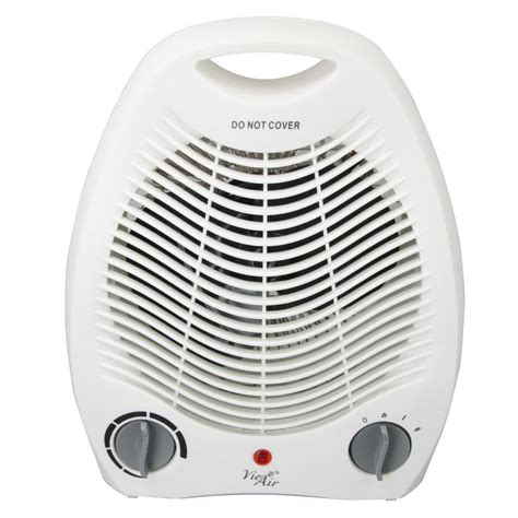 1500 watt convection electric portable heater and fan dyna glo pro 80k btu forced air kerosene portable heater