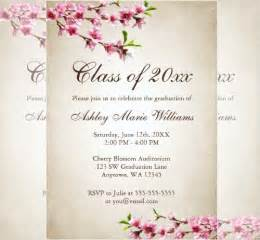 free formal invitation template free tombstone unveiling invitation cards templates