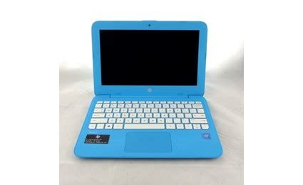 light blue hp laptop hp laptop light blue buy computer it