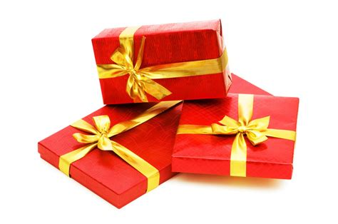 gift packages vip gift packages premiere tickets carpet