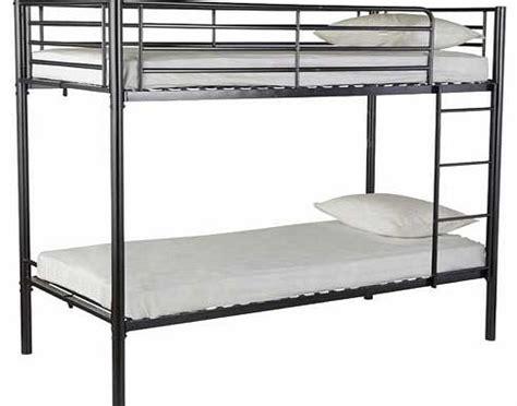 shorty bed frame shorty bunk