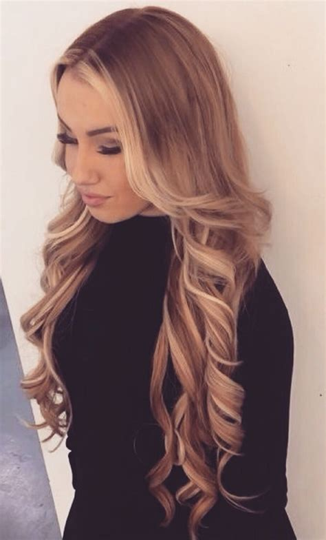 images of ladies blonde streaked hairstyles 25 best ideas about blonde streaks on pinterest
