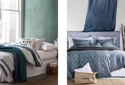 oggetti per la da letto idee per la da letto h m vogliacasavogliacasa